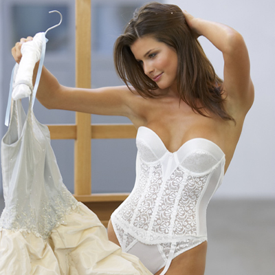 best bridal bras for wedding gowns 2