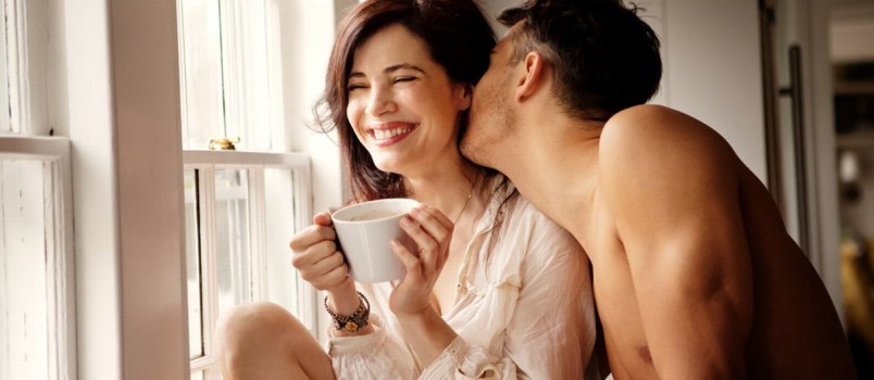 dating someone 30 years younger Welcome to /r/ama please read this sidebar before posting celebrity requests now banned a celebrity request is a request for any single person, or a person in a group of fewer than 20note: celebrities are still welcomed to post here, people just cannot request for them to do so.