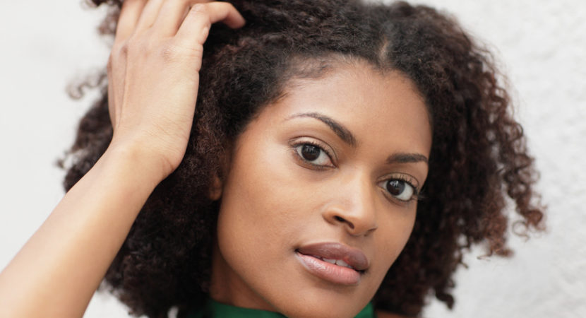 Mayonnaise Treatment What Is It And Does It Work For Hair