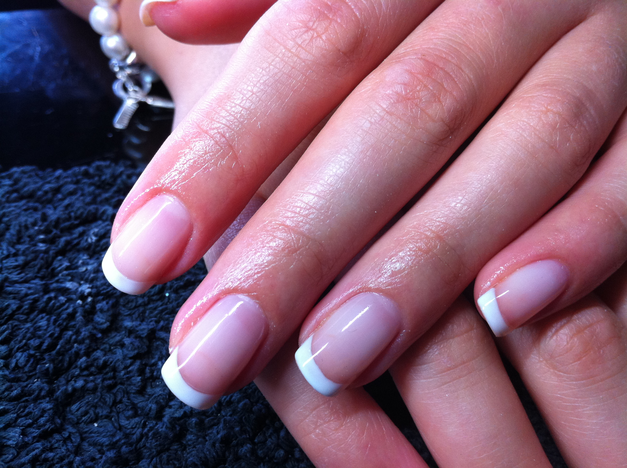 Beautiful Matte Nail Designs That Will Make You Say WoW