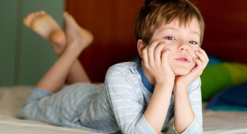 How to Clean a Mattress after a Bed-Wetting Accident ...